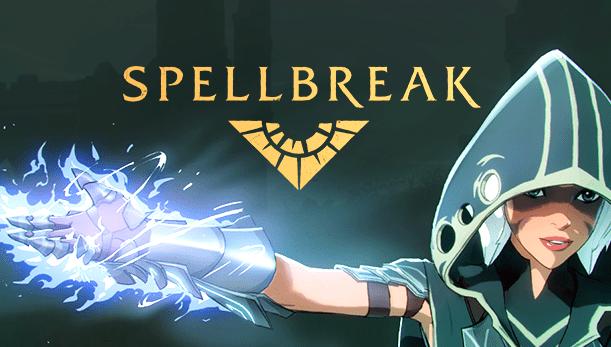 スペル ブレイク 攻略 スペルブレイク(spellbreak)攻略まとめ|ゲシピ